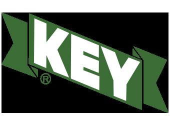 KEY INDUSTRIES WORKWEAR - Sheplers