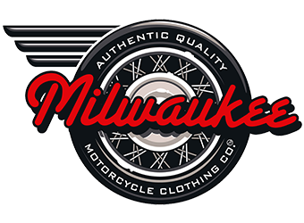 MILWAUKEE MOTORCYCLE BOOTS & APPAREL - Sheplers