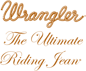 WRANGLER ULTIMATE RIDING - Sheplers