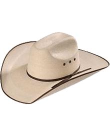 Cheap JCowboy Hats