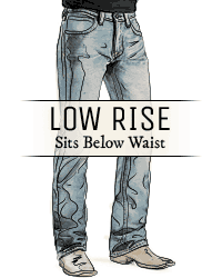 Low Rise