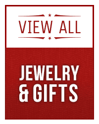 Jewelry & Gifts on Sale