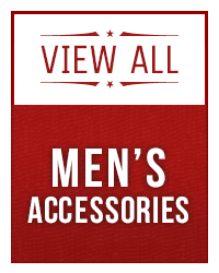Men's Sale Accessories