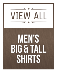 View All Men's Big & Tall Shirts