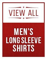 View All Men's Long Sleeve Shirts