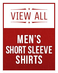 View All Men's Short Sleeve Shirts