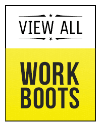View All Work Boots