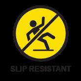Slip Resistant Work Boots